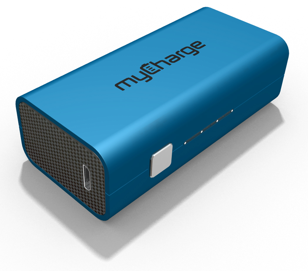 portable charger Shop for portable power charger online at target free shipping on purchases over $35 and save 5% every day with your target redcard.