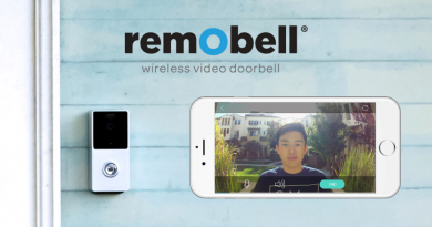 Remobell Video Doorbell Review